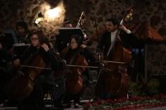Prepara OSEM conciertos de la temporada 139 dirigida por Gerardo Urbán