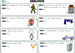 causa-efecto1