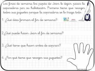lecutura <a class=