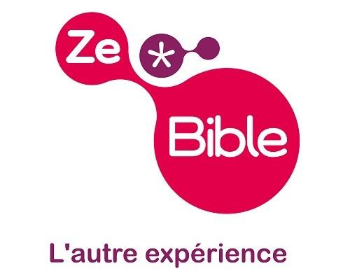 Z'avez lu ZeBible ?