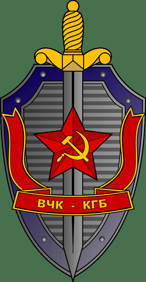 K.G.B. … avec un K comme carême