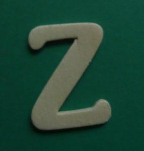 Zenith inespéré