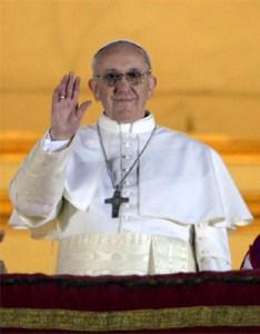francois-pape