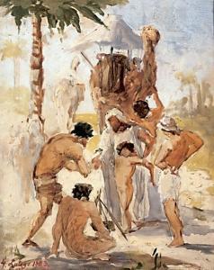 Joseph-bilinska