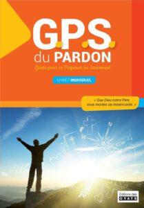 GPS du Pardon