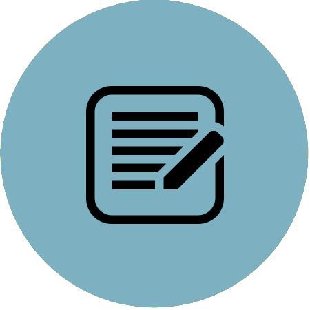 Read more about the article Faut-il continuer à bloguer ?