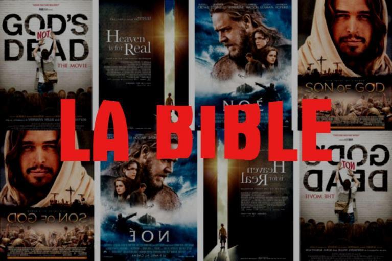 Read more about the article Enquête (podcast) n° 4 : La Bible avant Netflix