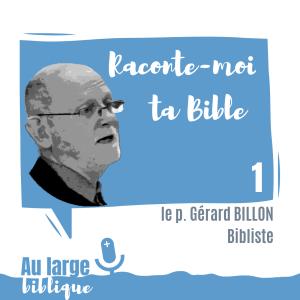 RMTB Gérard Billon