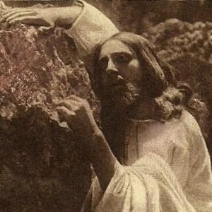 Amleto Noveli 1916