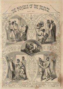 John S.-C. Abbott dan Jacob Abbott, 1878