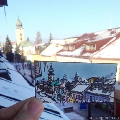 Im-currently-backpacking-through-Europe-and-drawing-each-city-I-pass-through-588eee2d5321e__880