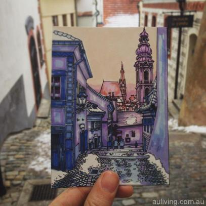 Im-currently-backpacking-through-Europe-and-drawing-each-city-I-pass-through-588eee3d64029__880