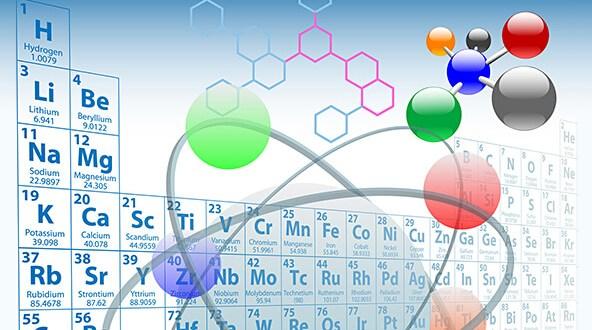 【靳老师专栏】如何准备2018 HSC化学考到高分