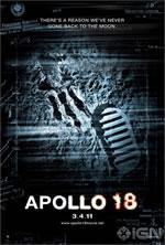 Descargar Apollo 18