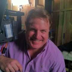 CCXP  Jim Michaels, produtor de Supernatural, confirma presença no evento