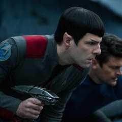 Star Trek: Sem Fronteiras | O melhor da franquia até agora, confira nossa crítica