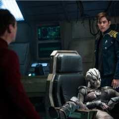 Star Trek: Sem Fronteiras |atende ao pedido dos fãs e tem pré-estreia neste fim de semana
