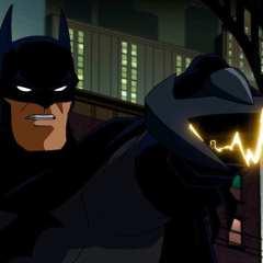 Heróis animados invadem a Warner durante a semana da Comic Con 2016