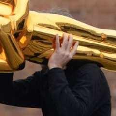 Você ainda se importa com o Oscar? Saiba o que mudou nesses últimos anos