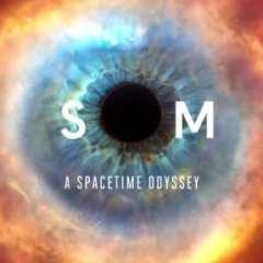 Série científica Cosmos terá reboot lançado pela FOX