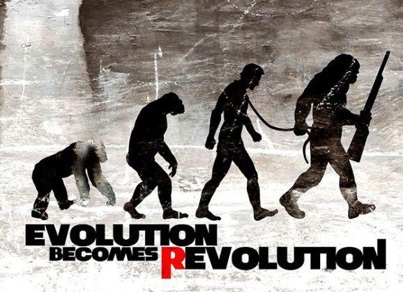Planeta dos Macacos – Conheça a linha do tempo de 1968 até 2017