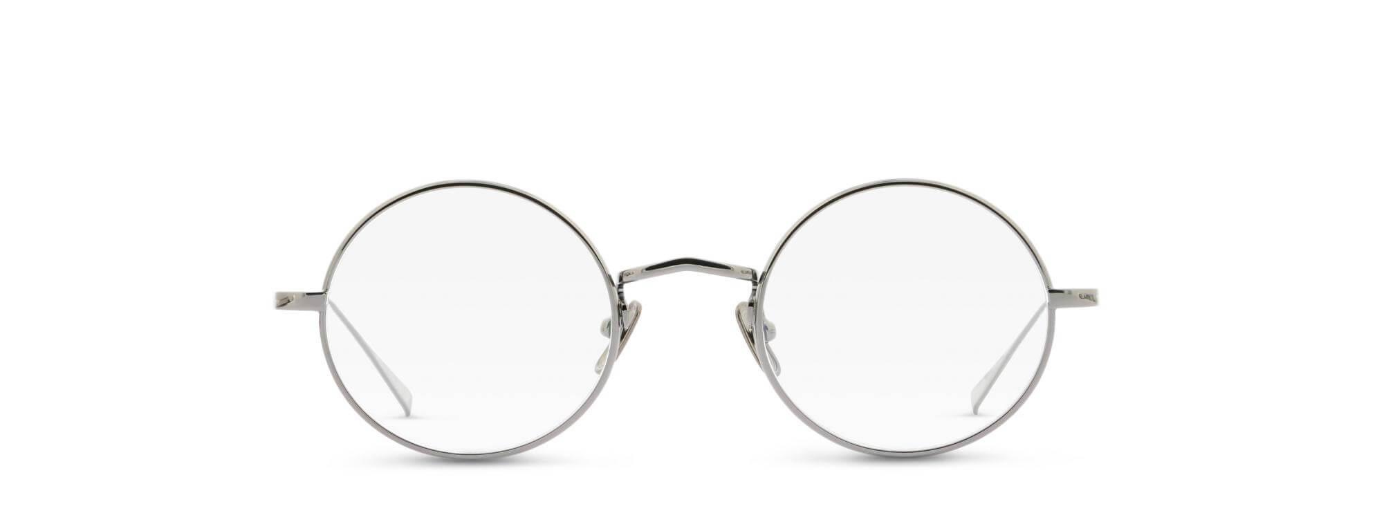 Top Brillenmarken Wir Prasentieren Unsere Favorites