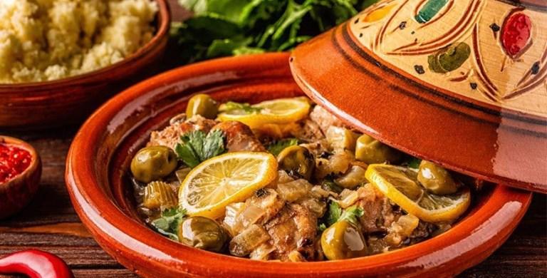 Vente de plats à emporter: les derniers de l'année pour l'association La Fontaine