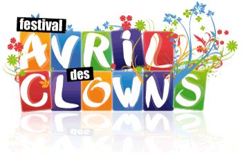 """Read more about the article Festival """"Avril des Clowns"""" : Samedi 6 et Dimanche 7 Novembre à Vendémian"""