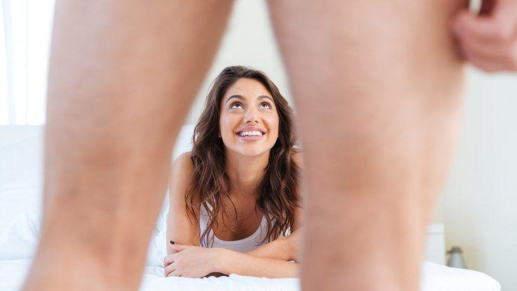 como engrossar o penis