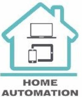 HOME AUTOMATION AUMOTIK