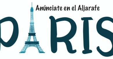 Anúnciate en el Aljarafe Sevillano