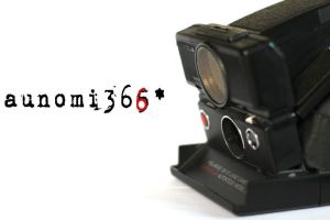 aunomi366