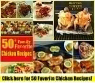 50-best-chicken-recipes-collage