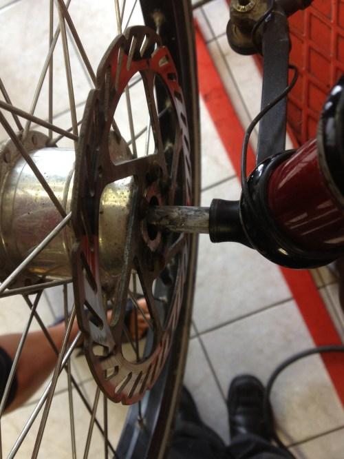 trike wheel 4