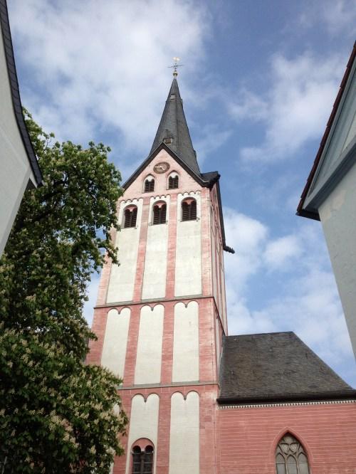 Propsteikirche 3