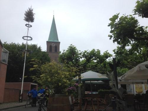 St Mariae Himmelfahrt 2