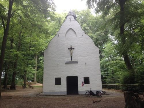 St Irmgardis 3