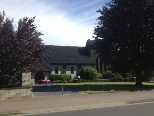 St Maria Helferin Luettelbracht 1
