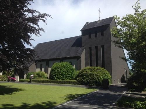 St Maria Helferin Luettelbracht 2
