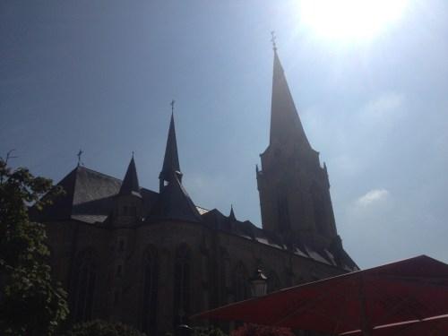 St Katharina Willich 2