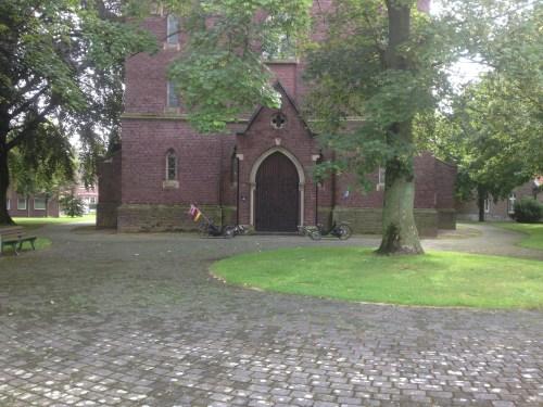 St Anton Schwalmtal 1