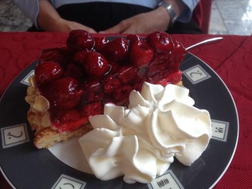 Tortenschlemmen 3