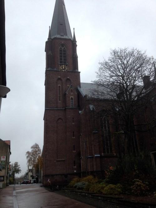 St Anna Schaag 2