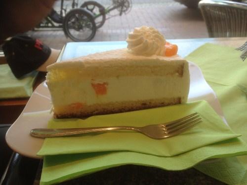 Cake in Schiefbahn 2