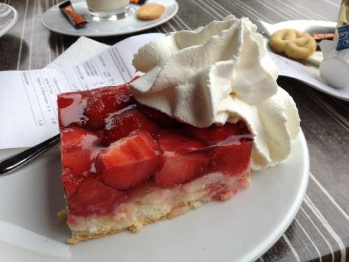 Straelen cake 2