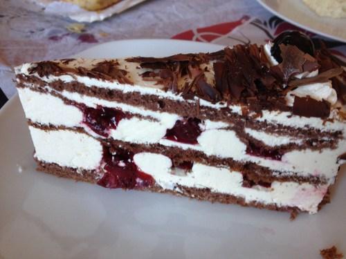 Cake for Ken 5