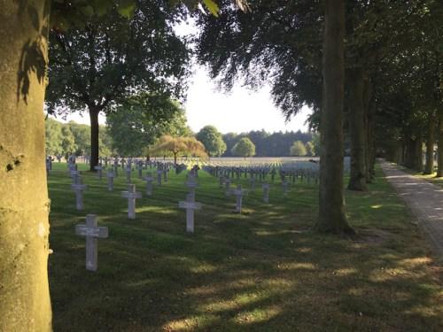 Graves 4