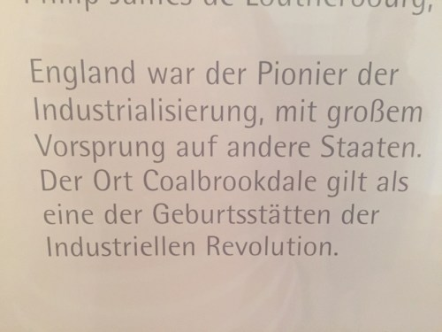 england-pioneers
