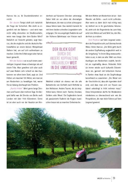 auszeit-magazine-helen-article_page_4