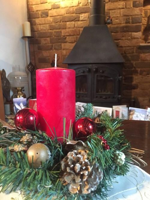 christmas-in-witnesham